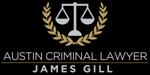 Austin Criminal & DWI Lawyer